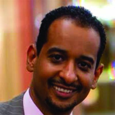 Mohamed Fagiri